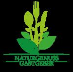 Naturgenuss-Logo-300dpiRGB