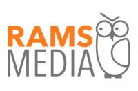 logo_rams_media