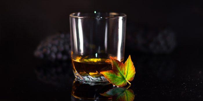 rum-3988099_1920